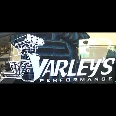 Varley's Auto & Performance