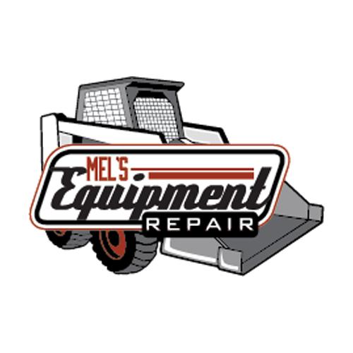 Mel's Equipment Repair image 9