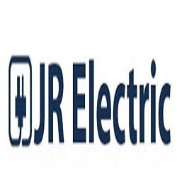 J R Electric