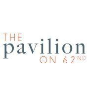 The Pavilion on 62nd