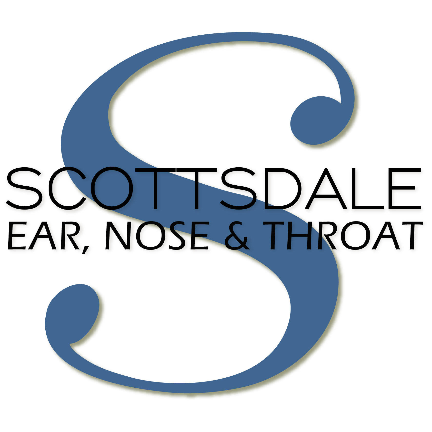 Scottsdale Ear, Nose and Throat