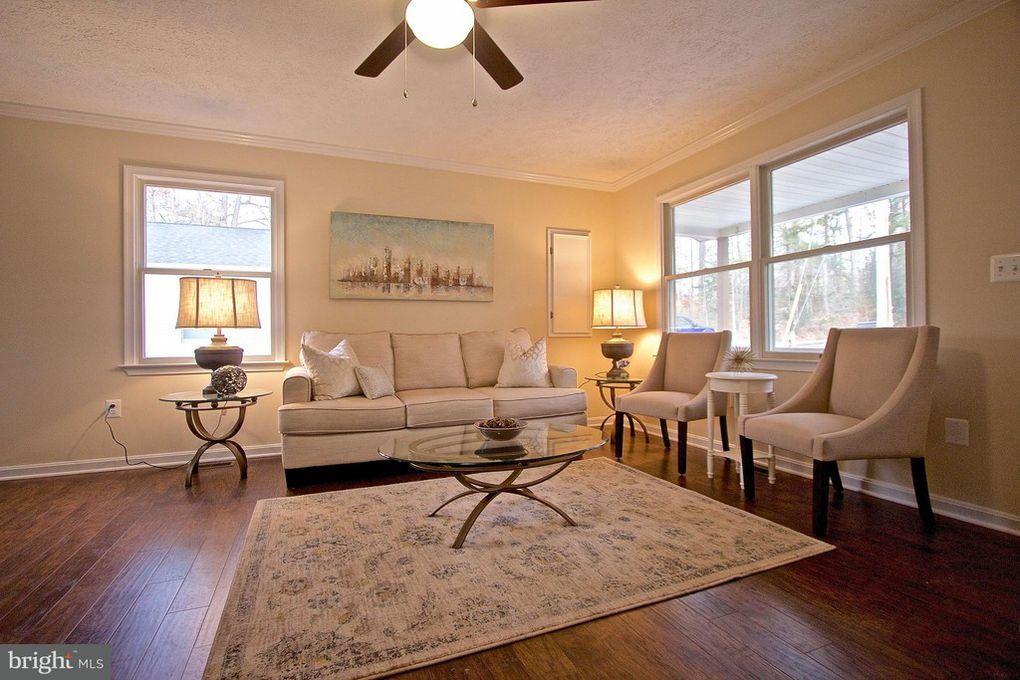 Chesapeake Home Buyers image 4