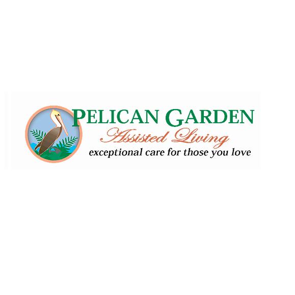 Pelican Garden