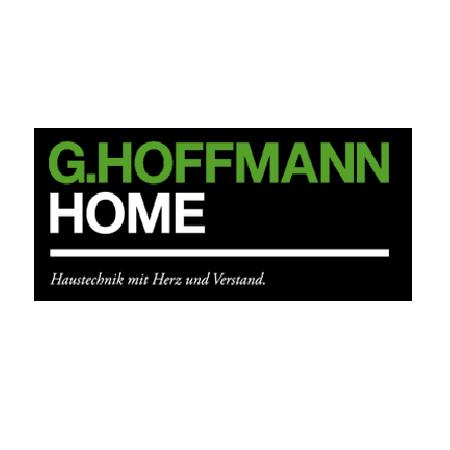 G.Hoffmann Home