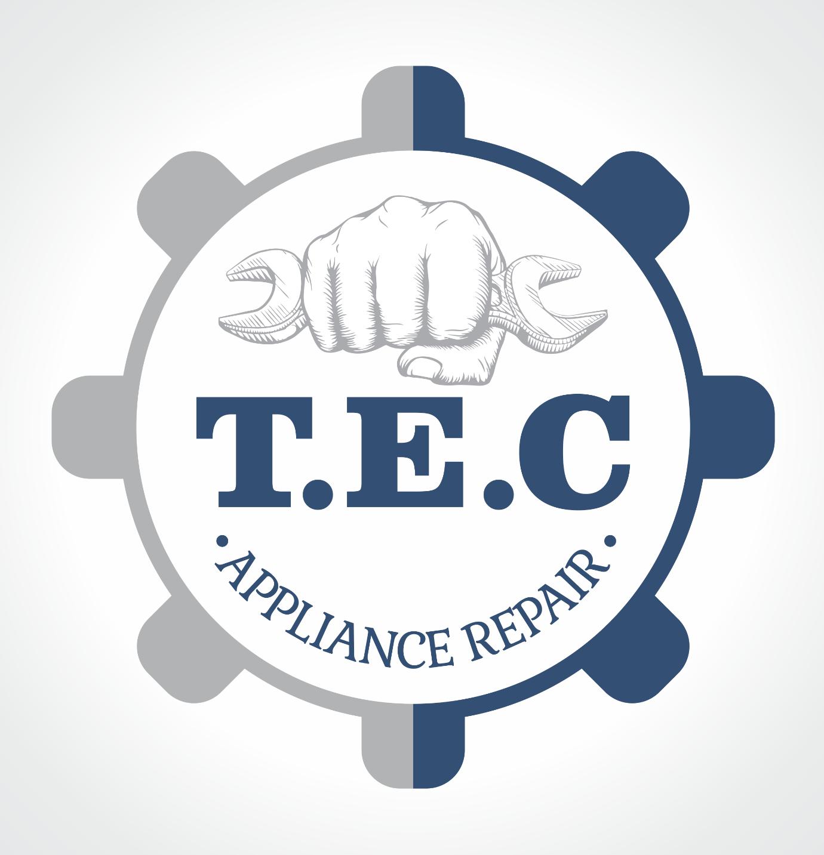 T.E.C Appliance Repair