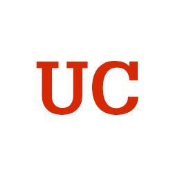 Universal Carpentery image 0