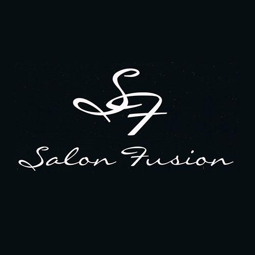 Salon Fusion Spa