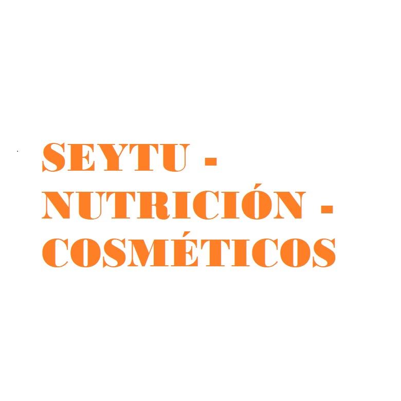 Seytu - Nutrición - Cosméticos