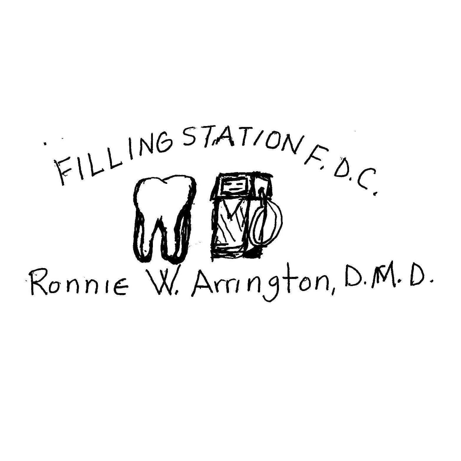 Filling Station Family Dental Centers, Inc.