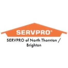 Servpro of North Thornton/Brighton