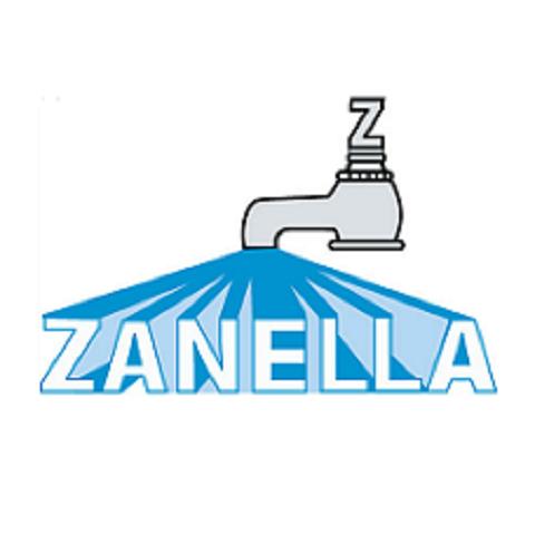 Zanella Plumbing & Heating Inc