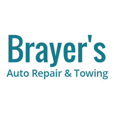 Brayer's Auto Service & Towing image 0