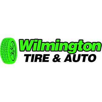 Wilmington Tire and Auto
