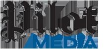 Pilot Media