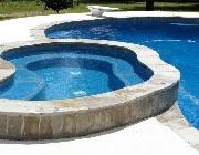 Duran Pools & Spas image 6