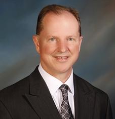 David E Keller - Ameriprise Financial Services, Inc. image 0