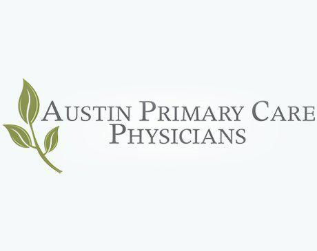 Austin Primary Care Physicians