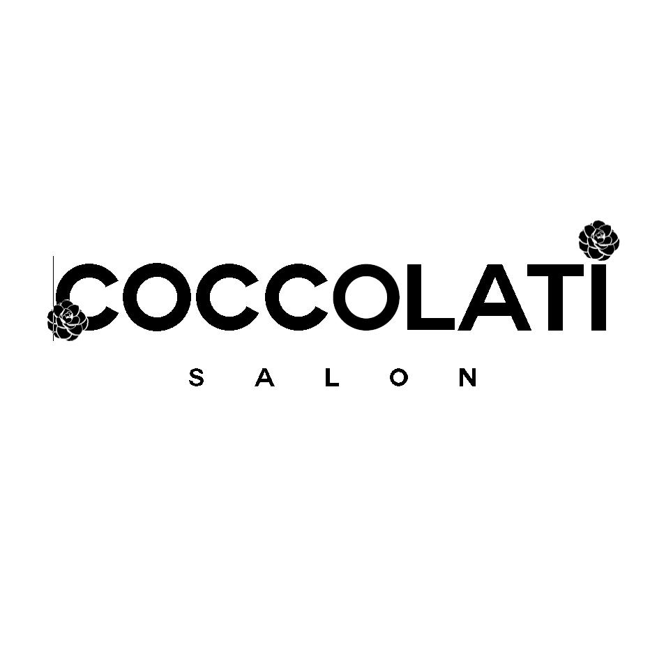 Coccolati Salon
