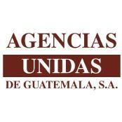 Agencias Unidas De Guatemala, S.A.