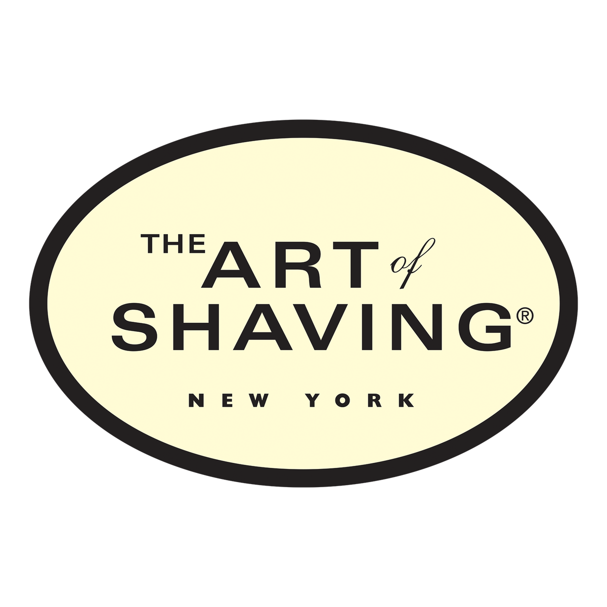 The Art of Shaving - ad image