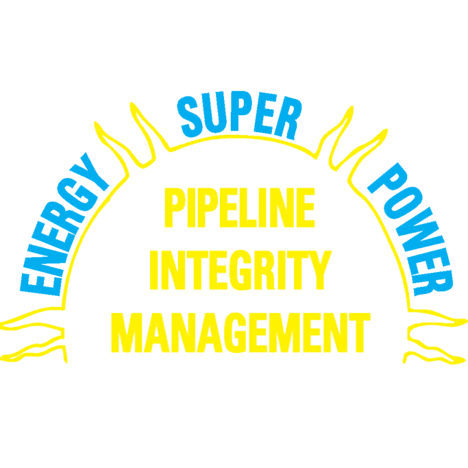 Energy Super Power