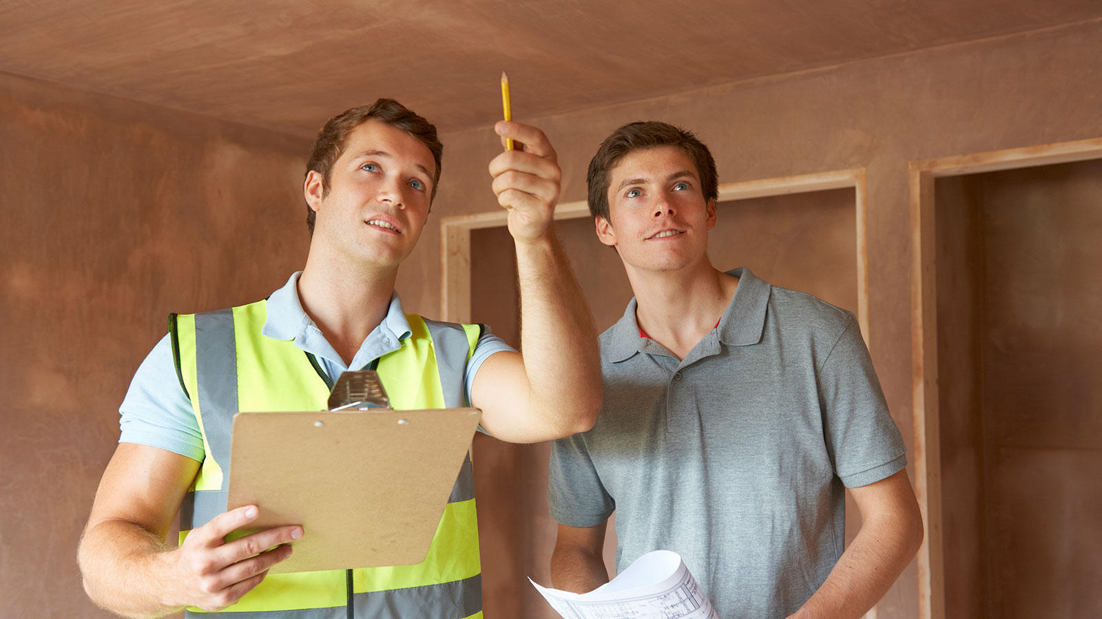 Absolute Home Inspection Service, LLC image 1