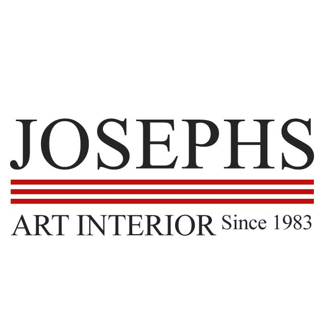 Logo von Josephs Art Interior Galerie für Einrichtungskonzepte