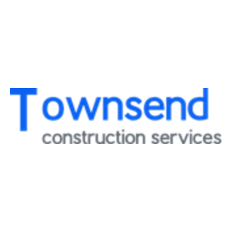 Townsend Construction Services