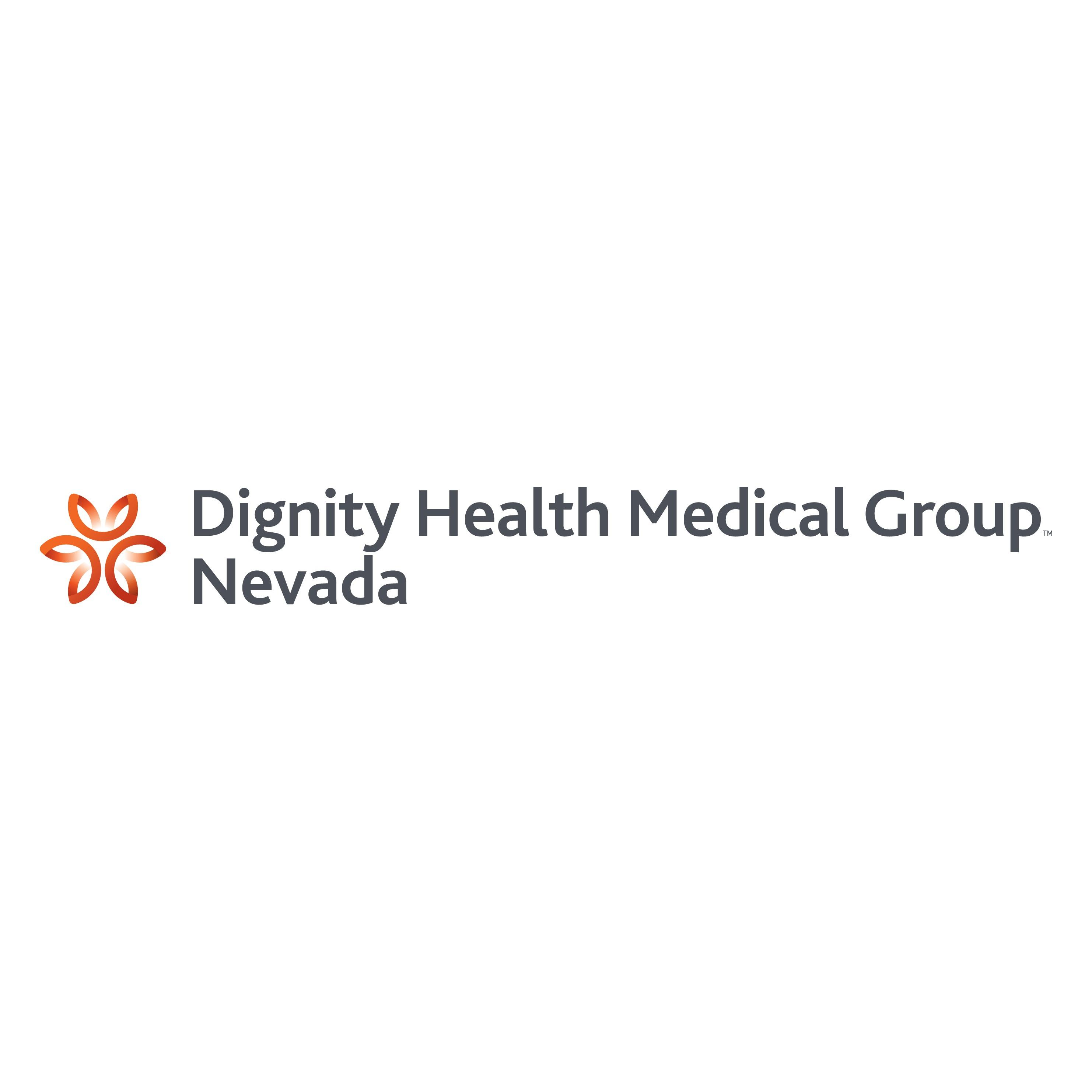 Dignity Health Medical Group - Peccole Plaza - Las Vegas, NV