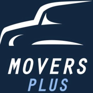 Movers Plus LLC