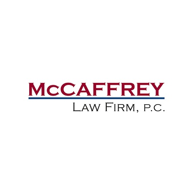 McCaffrey Law Firm, Pc