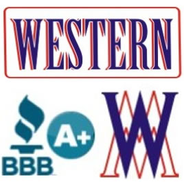 Western Maintenance & Construction