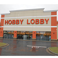 hobby lobby in greenville sc 29607 citysearch