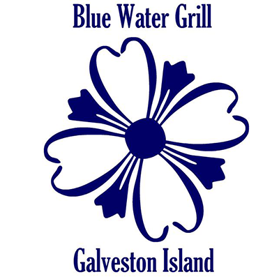 Blue Water Grill & Ignoble Pizzeria image 5