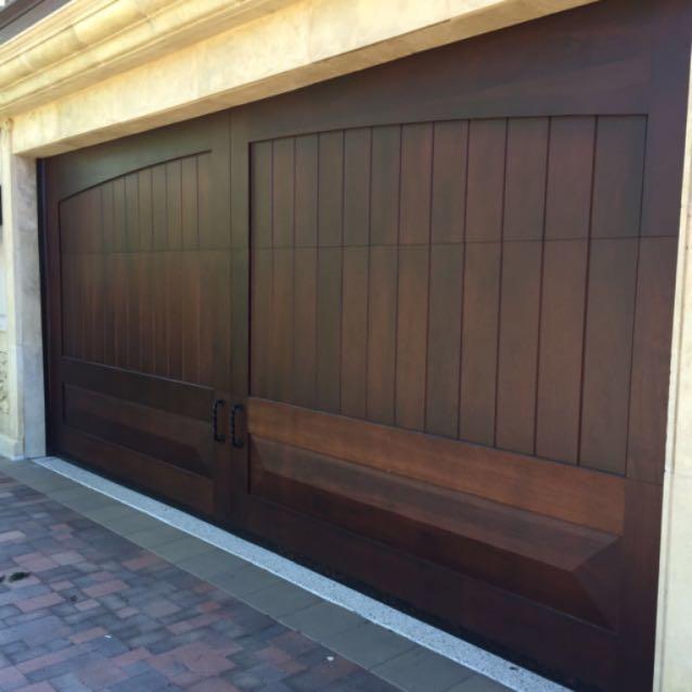 247 Riverside Garage Doors Phone 951 666 3630 Corona Ca