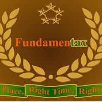Fundamentax Financial Services