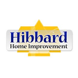 Hibbard Home Improvement image 0