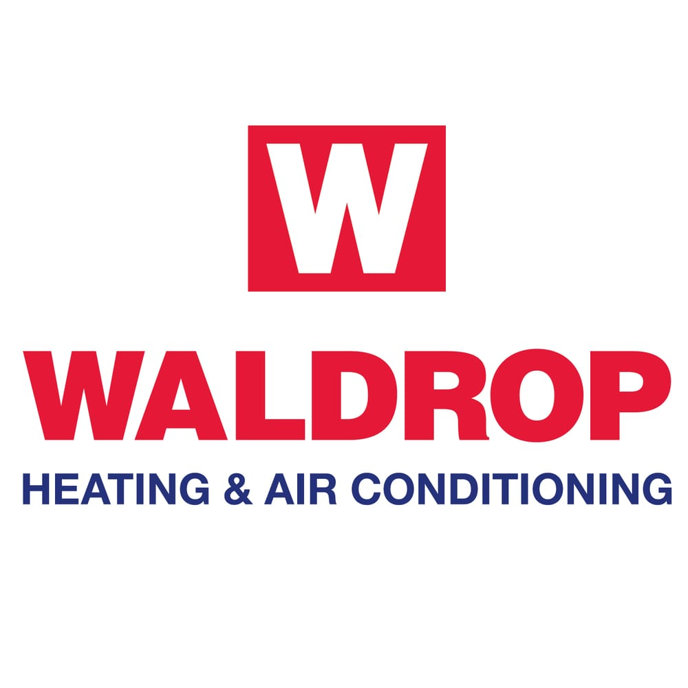 Waldrop, Inc