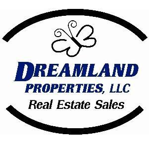 Dreamland Properties, LLC d/b/a Door County Vacancies image 0