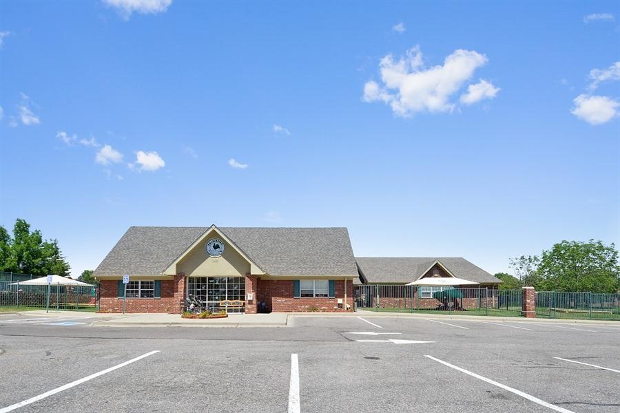 Primrose School of West Woods image 1