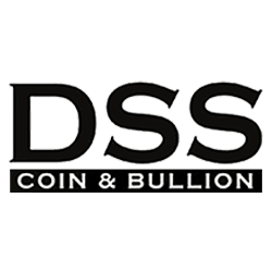 DSS COIN & BULLION