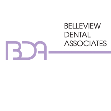 Belleview Dental Associates