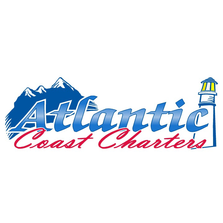 Atlantic Coast Charters