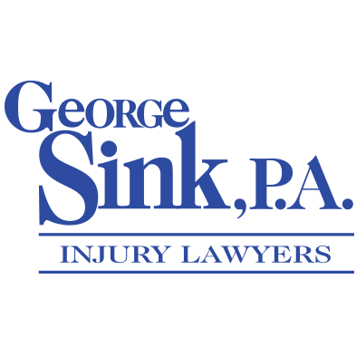 George Sink, P.A. Injury Lawyers image 0