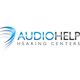 Audio Help Hearing Centers