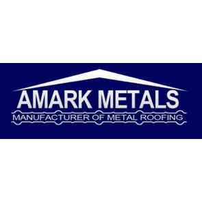 AMARK Metals
