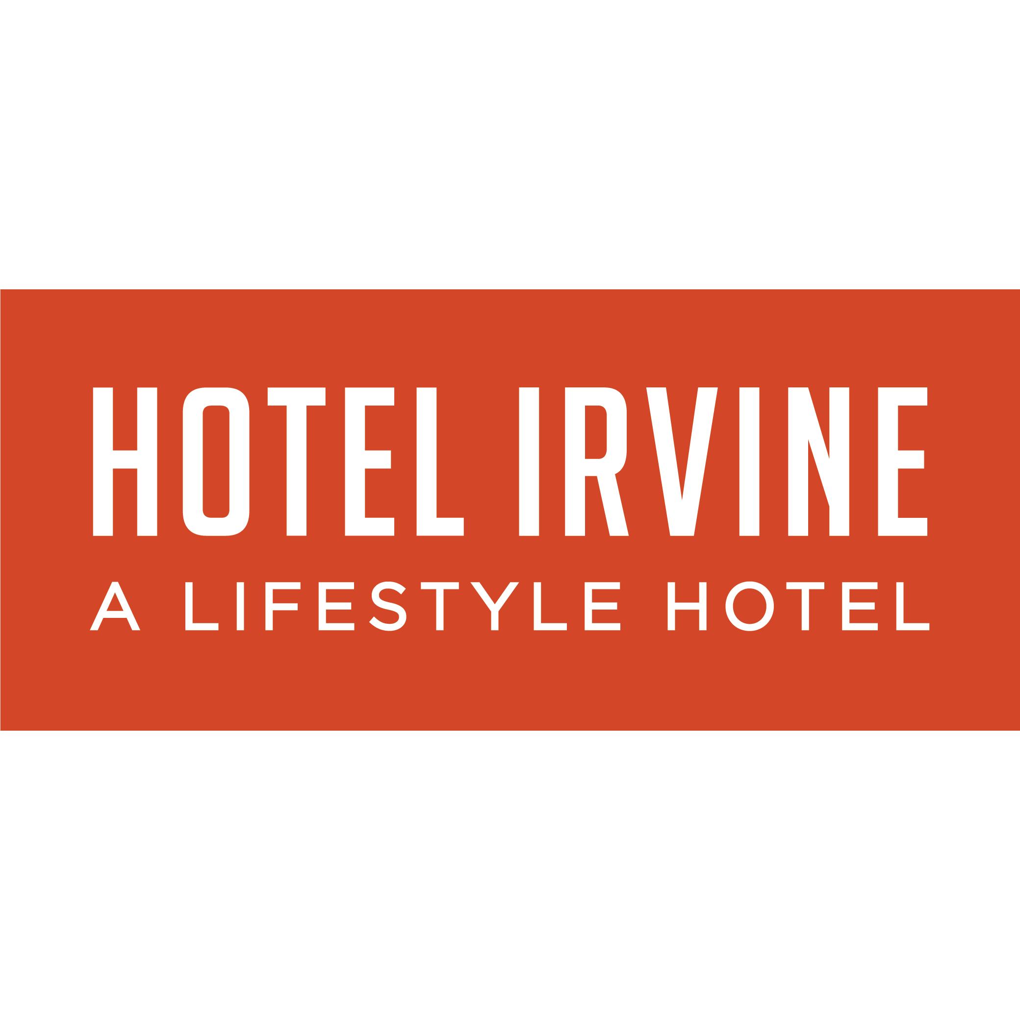 Hotel Irvine image 2