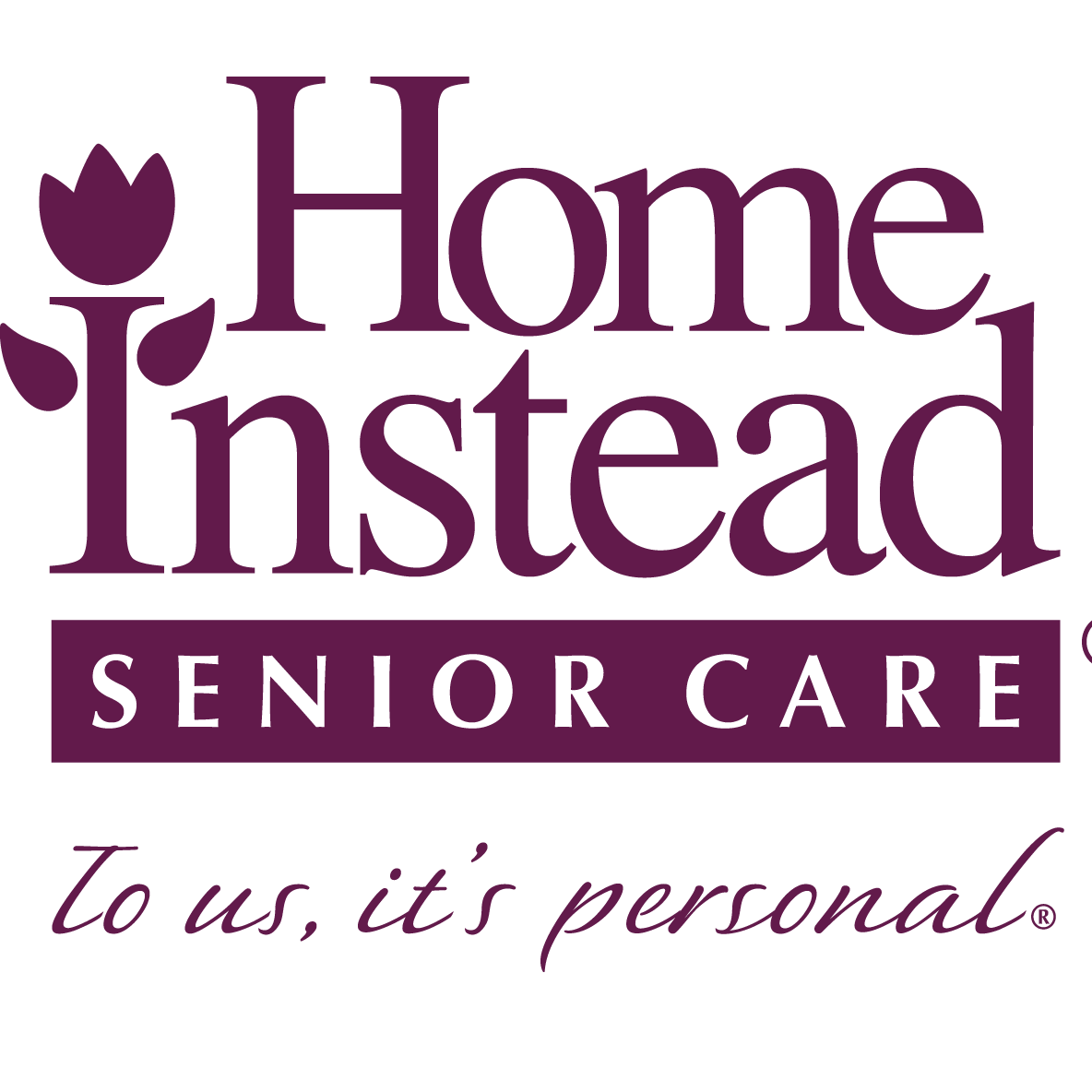 Home Instead Senior Care (serving Houston - Bellaire, Missouri City, Sugar Land)