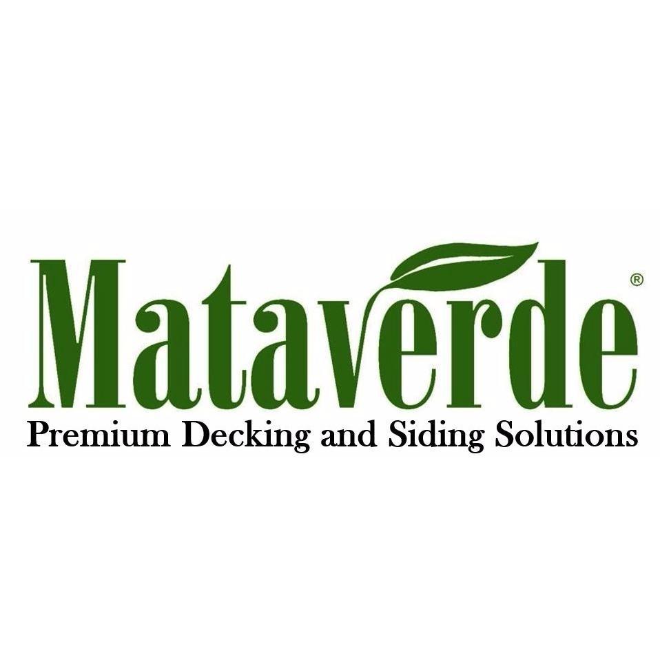 Mataverde Premium Decking and Siding Solutions