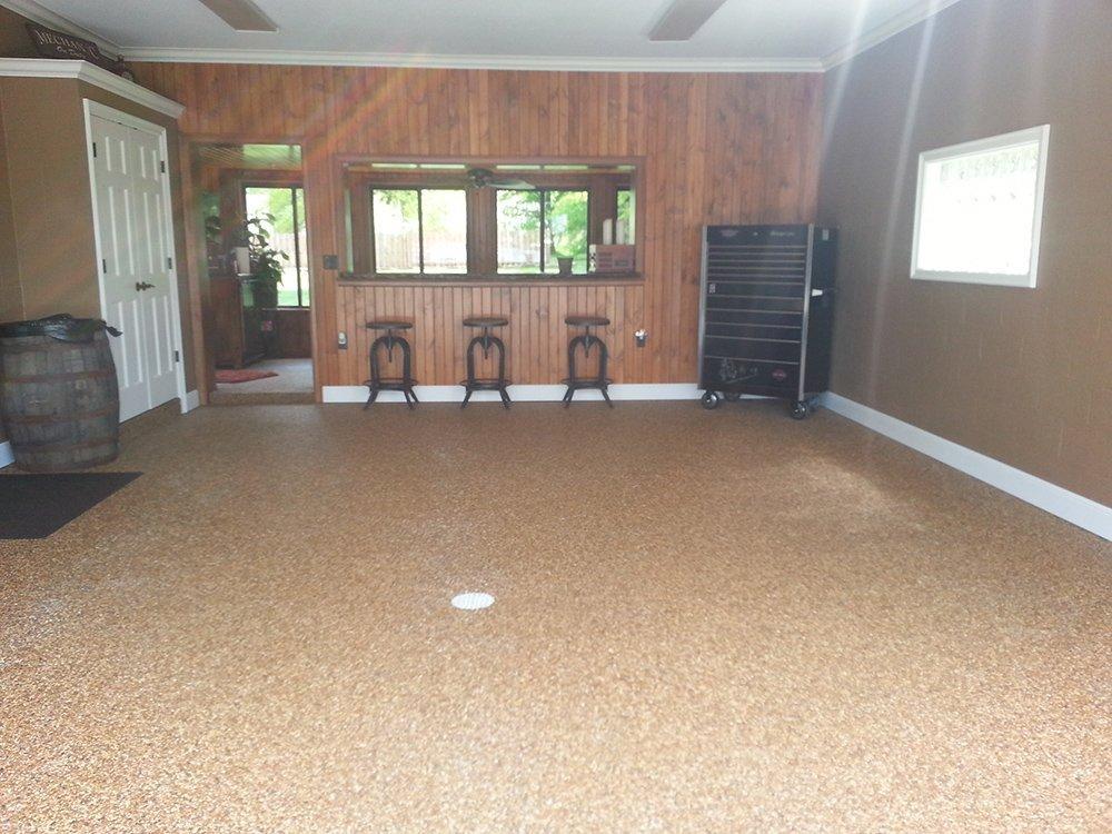 Pebblestone Floors LLC image 3